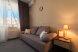 1-комн. квартира, 42 кв.м. на 4 человека, Старообрядческая улица, Адлер - Фотография 7