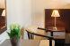 1-комн. квартира, 42 кв.м. на 4 человека, Старообрядческая улица, Адлер - Фотография 10