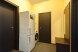 1-комн. квартира, 42 кв.м. на 4 человека, Старообрядческая улица, Адлер - Фотография 19