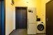 1-комн. квартира, 42 кв.м. на 4 человека, Старообрядческая улица, Адлер - Фотография 20