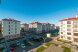 1-комн. квартира, 42 кв.м. на 4 человека, Старообрядческая улица, Адлер - Фотография 23