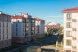 1-комн. квартира, 42 кв.м. на 4 человека, Старообрядческая улица, Адлер - Фотография 24