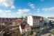 1-комн. квартира, 34 кв.м. на 4 человека, улица Станиславского, Адлер - Фотография 21