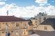1-комн. квартира, 34 кв.м. на 4 человека, улица Станиславского, Адлер - Фотография 22