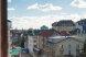 1-комн. квартира, 34 кв.м. на 4 человека, улица Станиславского, Адлер - Фотография 23