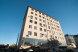 1-комн. квартира, 34 кв.м. на 4 человека, улица Станиславского, Адлер - Фотография 25