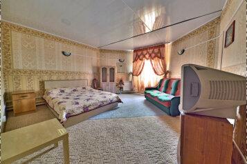 Дом, 340 кв.м. на 30 человек, 10 спален, Железнодорожный переулок, Кинель - Фотография 1