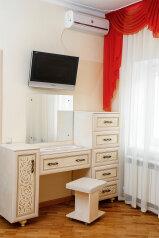 2-комн. квартира, 54 кв.м. на 3 человека, улица Софьи Перовской, Кисловодск - Фотография 3