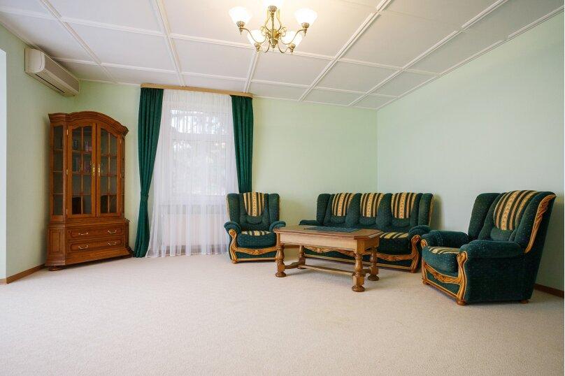 Вилла, 480 кв.м. на 12 человек, 6 спален, Горная, 22а, Ялта - Фотография 6