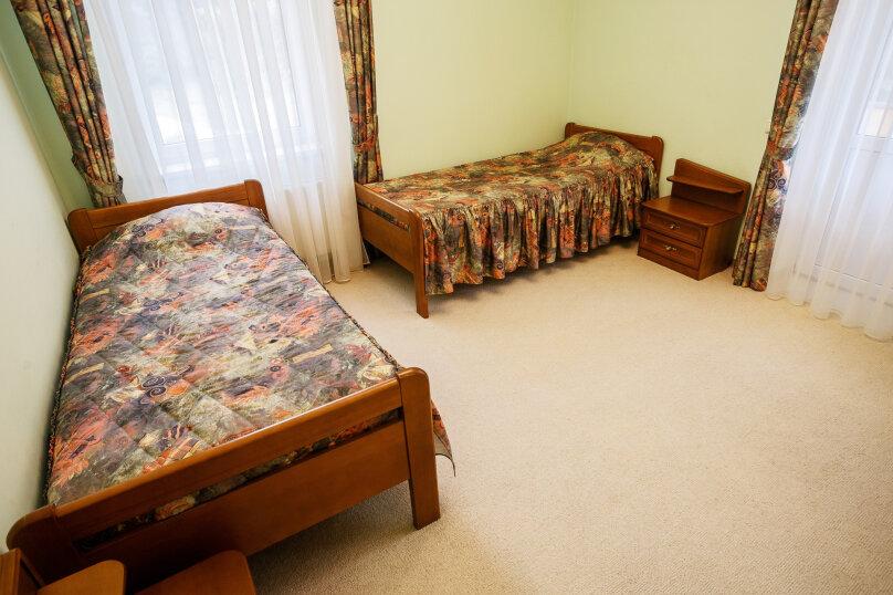Вилла, 480 кв.м. на 12 человек, 6 спален, Горная, 22а, Ялта - Фотография 10