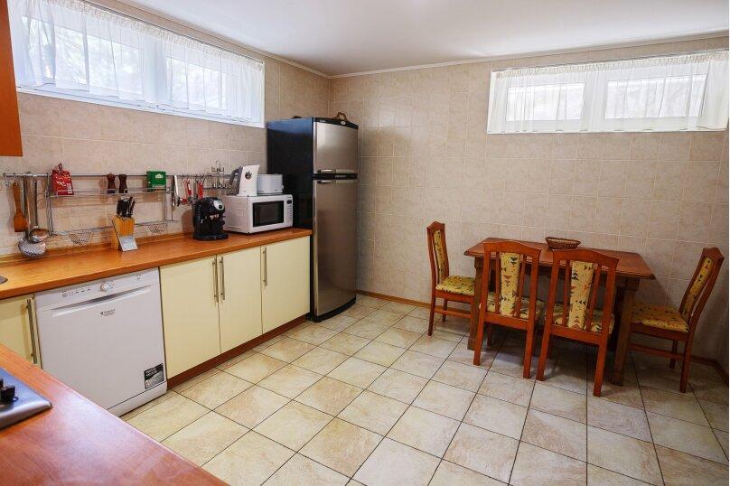 Вилла, 480 кв.м. на 12 человек, 6 спален, Горная, 22а, Ялта - Фотография 13
