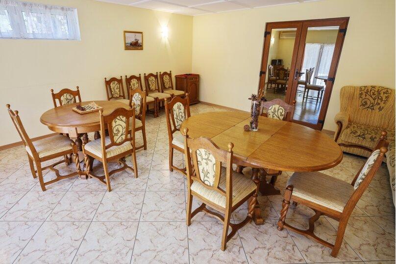 Вилла, 480 кв.м. на 12 человек, 6 спален, Горная, 22а, Ялта - Фотография 14