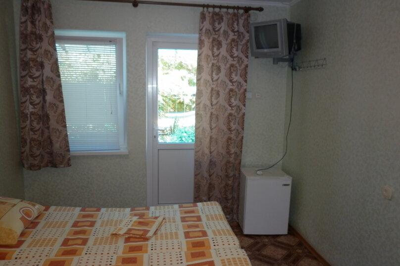 """Мини-отель """"Даниэль"""", Кооперативная улица, 23 на 12 комнат - Фотография 67"""