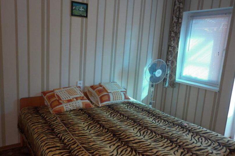 """Мини-отель """"Даниэль"""", Кооперативная улица, 23 на 12 комнат - Фотография 69"""