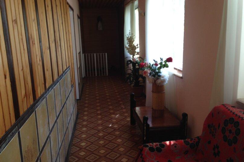 """Гостевой дом """"Александры и Александра"""", Десантников, 7 на 14 комнат - Фотография 105"""