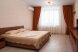 1-комн. квартира, 55 кв.м. на 5 человек, Чистопольская улица, 74, Казань - Фотография 3