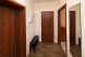 1-комн. квартира, 55 кв.м. на 5 человек, Чистопольская улица, 74, Казань - Фотография 14
