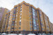 1-комн. квартира, 55 кв.м. на 5 человек, Чистопольская улица, 74, Казань - Фотография 16