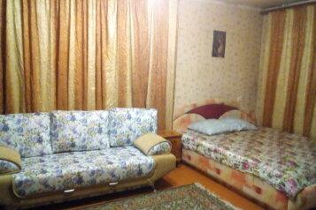 1-комн. квартира, 36 кв.м. на 5 человек, Комсомольская улица, Киров - Фотография 3