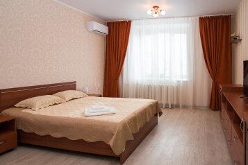 1-комн. квартира, 55 кв.м. на 5 человек, Чистопольская улица, Казань - Фотография 3