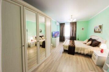 1-комн. квартира, 38 кв.м. на 2 человека, улица Халтурина, 26, Иркутск - Фотография 2