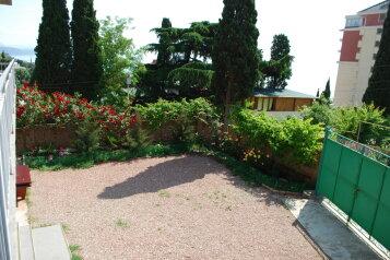 Гостевой дом, Краснофлотский переулок, 9А на 5 номеров - Фотография 3