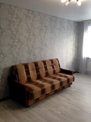 2-комн. квартира, 45 кв.м. на 4 человека, проспект Ленина, Ростов-на-Дону - Фотография 4