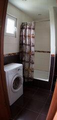 Гестхаус, 40 кв.м. на 4 человека, 1 спальня, Интернациональная улица, 1, Волгоград - Фотография 2