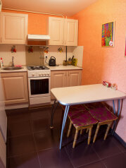Гестхаус, 40 кв.м. на 4 человека, 1 спальня, Интернациональная улица, 1, Волгоград - Фотография 3