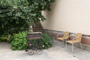 Гестхаус, 40 кв.м. на 4 человека, 1 спальня, Интернациональная улица, 1, Волгоград - Фотография 4