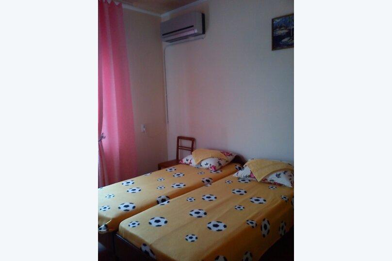 """Гостевой дом """"Тенистая 3-Е, тенистая, 3Е на 4 комнаты - Фотография 10"""