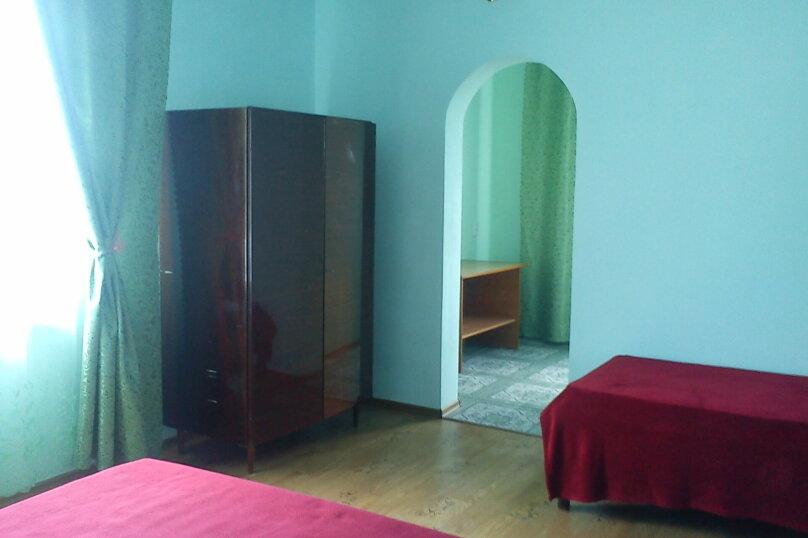 """Гостевой дом """"Тенистая 3-Е, тенистая, 3Е на 4 комнаты - Фотография 11"""