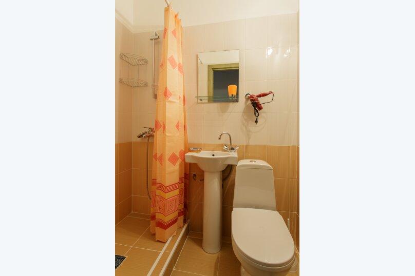 """Мини-отель """"Le Classique"""", Басков переулок, 35 на 9 номеров - Фотография 43"""