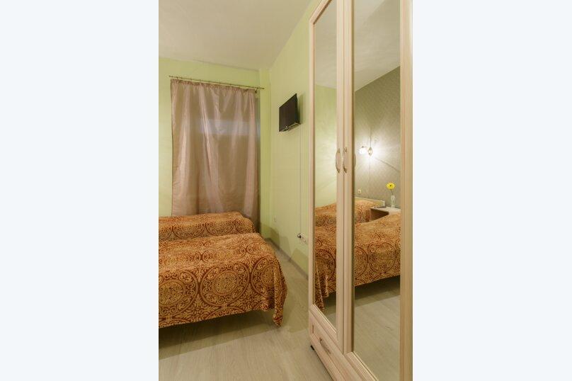 """Мини-отель """"Le Classique"""", Басков переулок, 35 на 9 номеров - Фотография 39"""