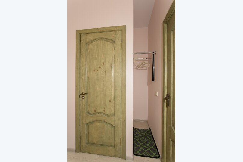 """Мини-отель """"Le Classique"""", Басков переулок, 35 на 9 номеров - Фотография 35"""