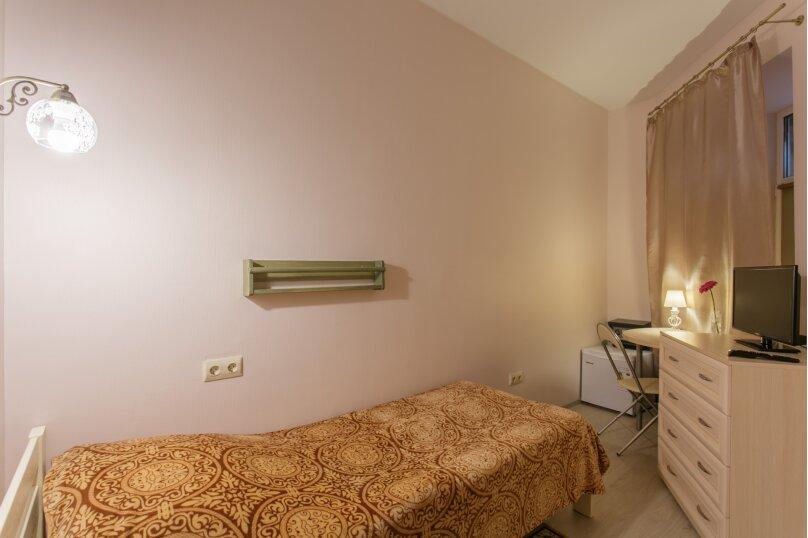 """Мини-отель """"Le Classique"""", Басков переулок, 35 на 9 номеров - Фотография 36"""