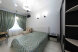 1-комн. квартира, 25 кв.м. на 3 человека, Черноморская улица, Сочи - Фотография 4