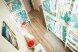Кровать в смешанном номере на 4 человека, Бауманская улица, 56/17, Москва - Фотография 7