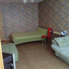 1-комн. квартира, 46 кв.м. на 5 человек, улица Ленина, Штормовое - Фотография 2