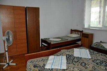 Гостевой дом Коттедж 3 комнатный., ул. Озен-бою на 1 номер - Фотография 4