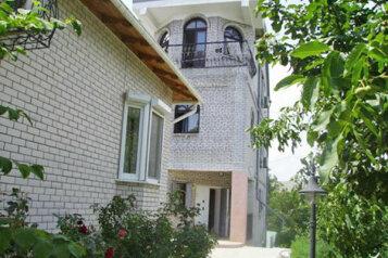 Гостевой дом, улица Мичурина на 8 номеров - Фотография 2
