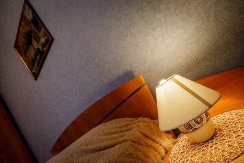 2-комн. квартира, 68 кв.м. на 6 человек, улица Белинского, Екатеринбург - Фотография 4