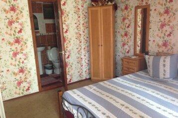 Гостевой дом, Десантников на 14 номеров - Фотография 2