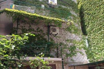 Гостевой дом, Десантников на 14 номеров - Фотография 3