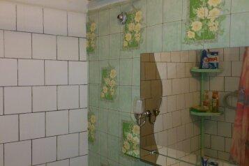 1-комн. квартира, 54 кв.м. на 3 человека, Крымская, Феодосия - Фотография 2