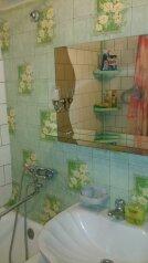 1-комн. квартира, 54 кв.м. на 3 человека, Крымская, Феодосия - Фотография 4