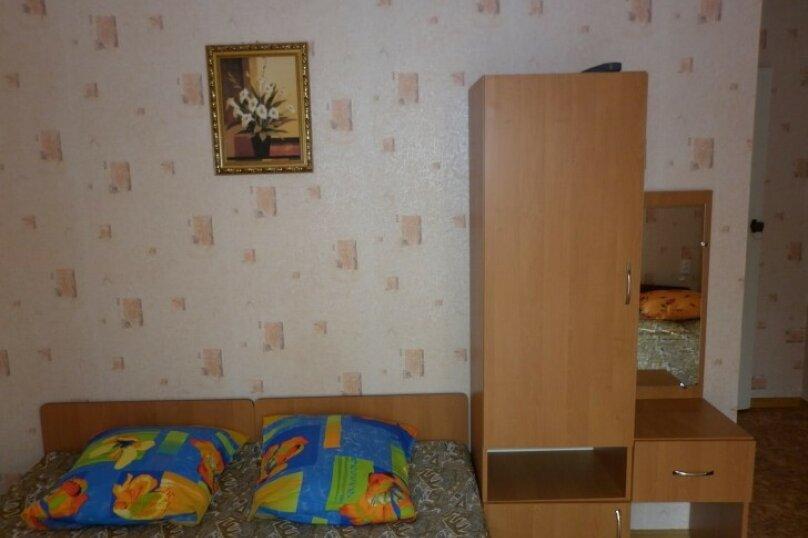 """Мини-отель """"Даниэль"""", Кооперативная улица, 23 на 12 комнат - Фотография 48"""