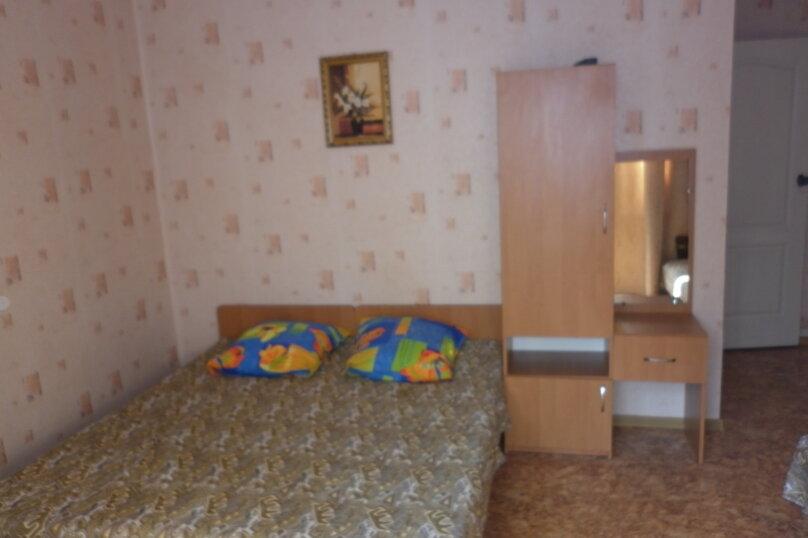 """Мини-отель """"Даниэль"""", Кооперативная улица, 23 на 12 комнат - Фотография 49"""