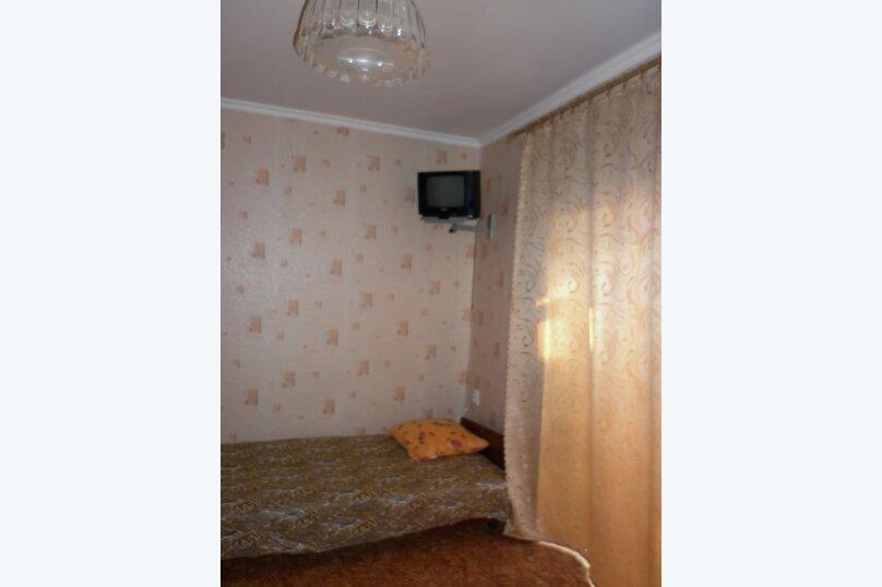 """Мини-отель """"Даниэль"""", Кооперативная улица, 23 на 12 комнат - Фотография 50"""