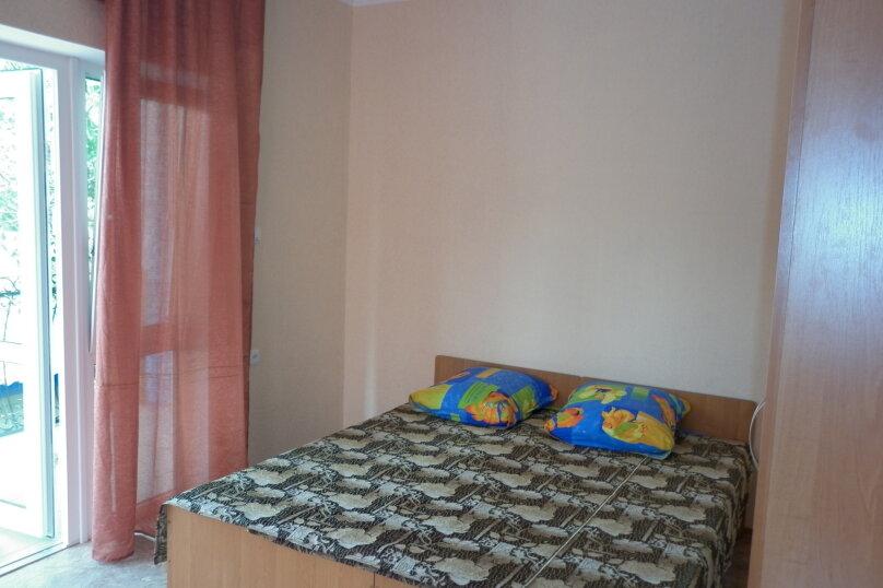 """Мини-отель """"Даниэль"""", Кооперативная улица, 23 на 12 комнат - Фотография 52"""